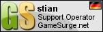 http://www.gamesurge.net/staffSig/stian/de